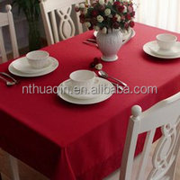 table napkin,table linen, table cloth, table cover,table skirt