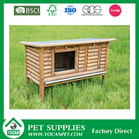 professional animal cage pet house