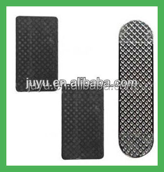 Low Price Earpiece Speaker Anti Dust Mesh Cover Net For Iphone 4