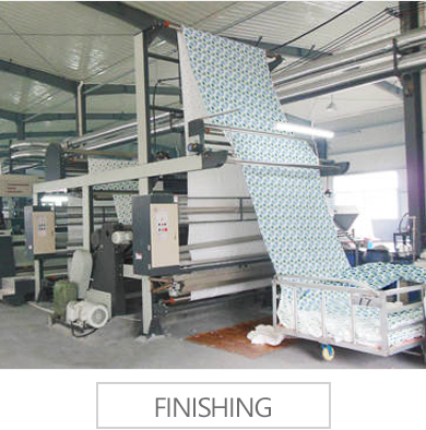 Foshan Macaloo textile digital print fabric