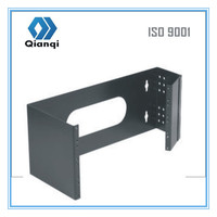 Professional OEM ODM Factory Supply Custom