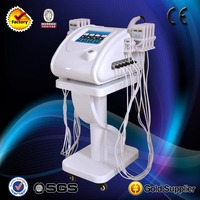 Factory price 650nm laser diode/cold laser fat removal beauty equipment&machine (CE/ISO/TUV)