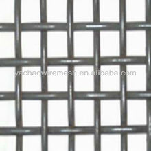 Crimped Wire Fence(manufacturer)