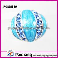 Fashion jewelry uncut diamond platinum ring price in india