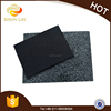 Factory direct sale Cheap granite Cutting board