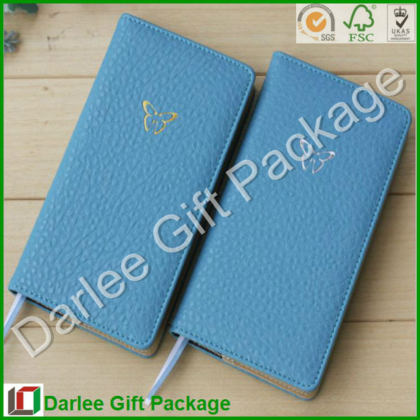 Brand notepad custom notepad wholesale notepads