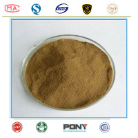 new 30%-70% propolis powder 100 natural propolis