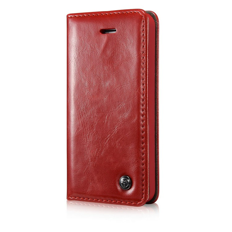 4 inch For Apple iPhone 5 wallet case,New Book Style Stand Card Leather Case Flip Cover For iPhone SE 5 5S 5G ,For iPhone SE 5