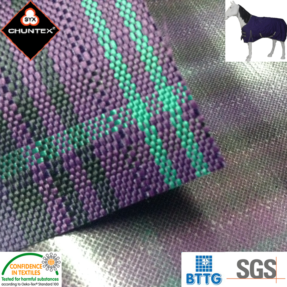 Horse Rug Fabric Suppliers And