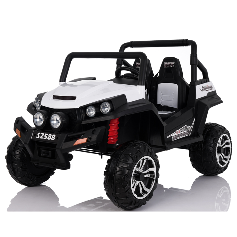 Electric Kids Cars >> 24v Children Battery Jeep Car Kids Electric Cars For 10 Years Olds