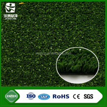 15mm basketball flooring synthetic grass indoor basketball courts for sale