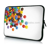 for ipad mini neoprene pouch
