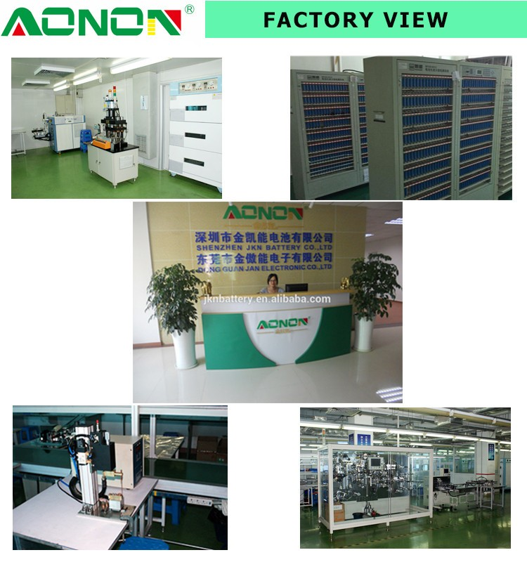Customized Size Electric Batteries Pack 48v 40Ah Approved CE, ROHS, IEC62133, CB Certificates