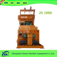 concrete production machine diesel concrete mixer for sale