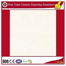Polished limestone tiles tiles with sayings