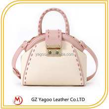 Small Lady Girl Beautiful Shoulder Handbags
