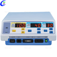 Cautery Machine Portable Surgical High Frequency Electrocautery