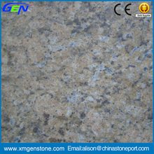 Best sale top quality corrosion resistance brazil granite kitchen floor tiles