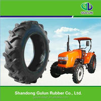 Top-quality Best-Selling agriculture tractor tire 4-16 5-12 5.5-16 5.5-17