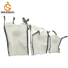 Laminated Packing Flexible Pp Container Liner Bag