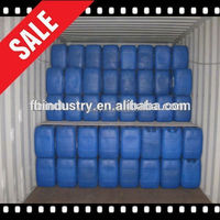 Hot sale acetic acid glacial 99%