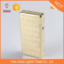 Latest product attractive style funny refill gas lighter