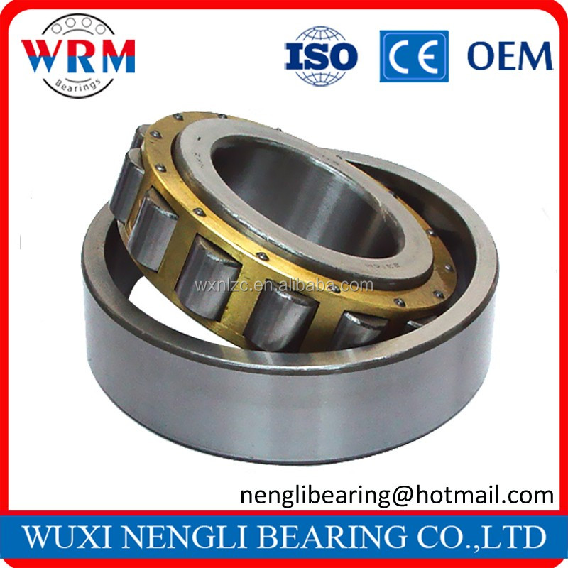 toyota used cars in europe competitive price cylindrical roller bearing