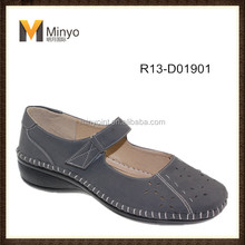 Minyo 2014 cheap women flat shoes