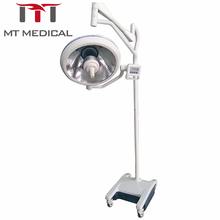 Medical Operation Lamp / Veterinary Equipment Lamp / Mobile Halogen Surgical