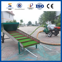 2015 Cheap Price Efficient Working Equipment for The Extraction of Gold