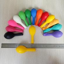 Hebei factory directly sell high quality balloon 12 inch
