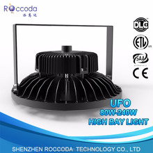 zigbee wireless 240w 150w Ip65 Saa Ce Ufo 50w UL DLC ETL USA 100w ce 200w led high bay light,highbay light