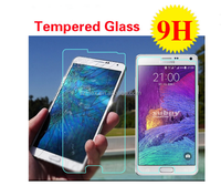 Hot Sell 0.3mm Anti-break Screen Guard For Samsung Galaxy Grand Duos I9082 Tempered Glass Protector
