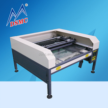 Factory best price 50*80cm rhinestone fixing automatic brush hotfix stone machine guangzhou