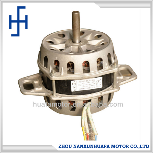 professional electric vibrator motor for household fans