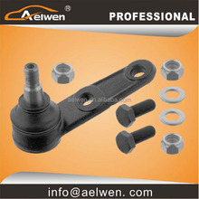 Aelwen Ball Joint High Quality Front Ball Joint 96535089 For Chevrolet Aveo,Suzuki Swift+