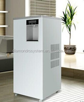 home/office appliance high quality air water machine home air filter