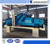 LZ sand recycling machine qualified supplied export to Srilanka