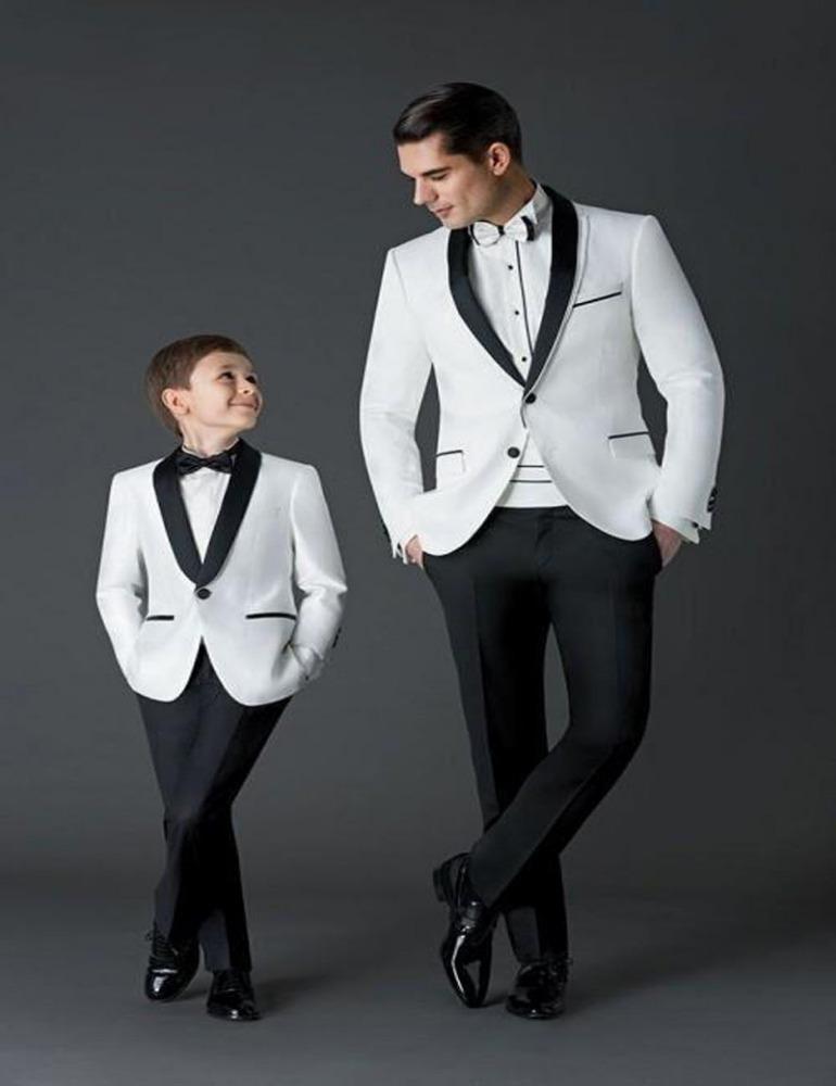 Wholesale white suit wedding - Online Buy Best white suit wedding ...