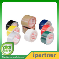 Ipartner 2015 Hot Selling clot duct tape