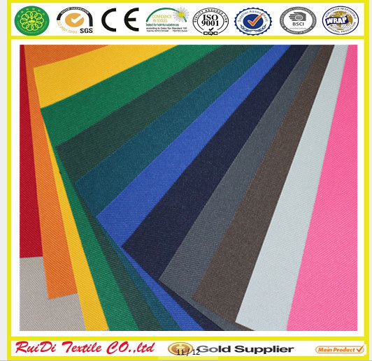 High Quaity PU Nylon Oxford Fabric,100% Nylon Oxford Fabric,Waterproof Nylon Oxford Fabric