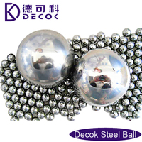 Minerals & Metallurgy AISI 440C 10mm Stainless Steel Balls