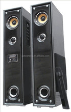 home theater sound System with USB SD FM home theater