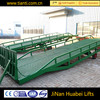 /product-gs/china-hydralic-car-ramp-supplier-60432579225.html