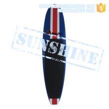 Water Sport SUP EPS Stand Up Paddle Board Red Blue Paddle Board