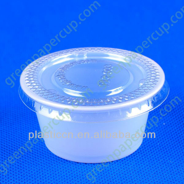 plastik packing/cup plastic