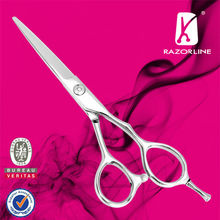R1, World popular, SGS certificate, Stainless steel, Professional hair cut