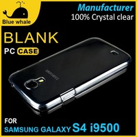 Case For Samsung S4 Mini I9190/I9192/I9195/I9198, For Case S4 Mini, For Samsung Galaxy S4 Mini Back Cover