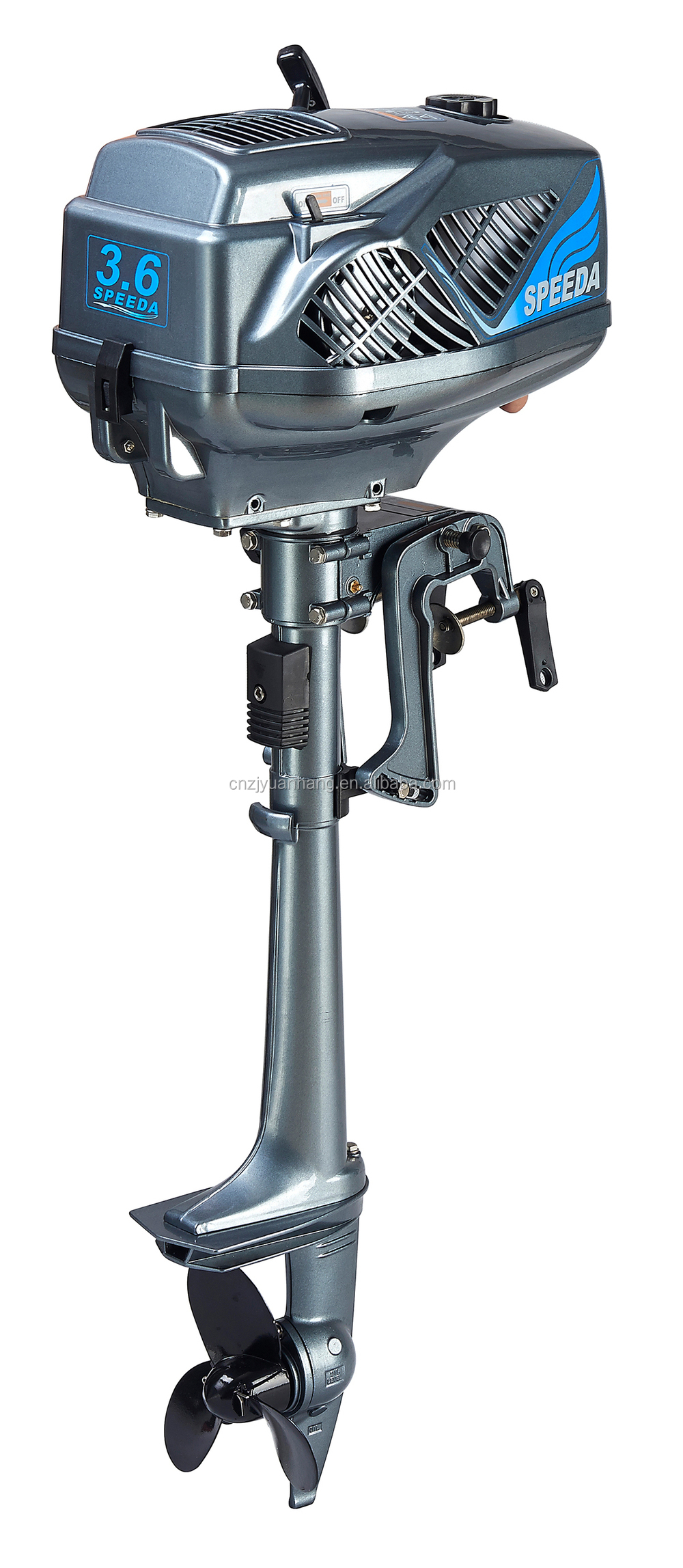 Yadao 2 Stroke Outboard Motors For Boats Sale Buy