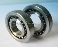 62302 deep groove ball bearing / bearing manufacturer